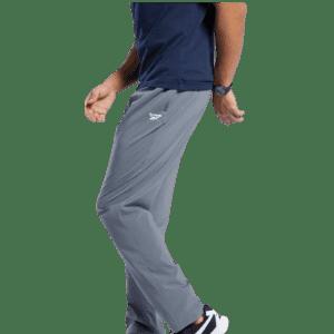 Reebok Men's Training Essentials Pants for $21