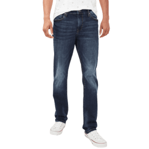 Aeropostale Men's and Women's Jeans: Buy 1, get 2nd free