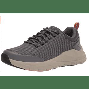 Skechers Men's Hartage Shoes for $25