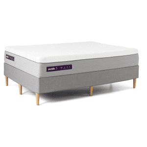 Purple Mattress Memorial Day Sale: Up to $450 off