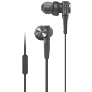 Sony Wireless Headphones at Amazon: Up to 50% off