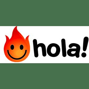 Hola VPN 3-Year Plan: $1.99 per month