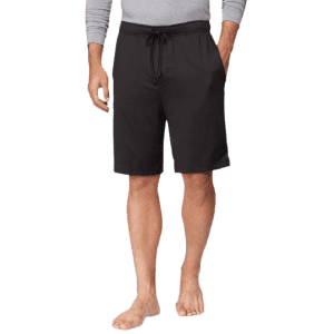 32 Degrees Summer Shorts Sale: from $7
