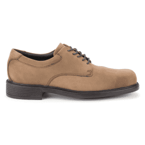 Rockport End of Season Final Sale: Up to 70% off