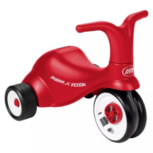 Riding Toys at Target: Up to 20% off
