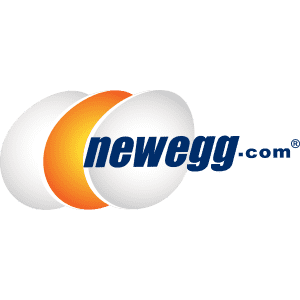Newegg 72-Hour Fall Clearance: Up to 50% off