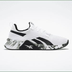 Reebok Men's Flashfilm Train 2 Men's Shoes for $44 for members