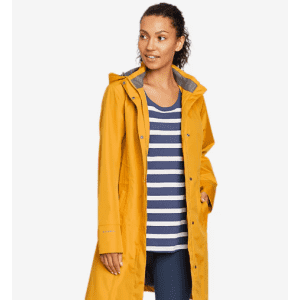 Eddie Bauer Fall Sale: up to 50% off select items