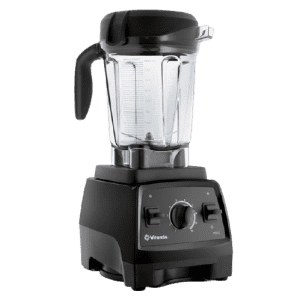 Vitamix 48-Hour Sale: Up to $230 off