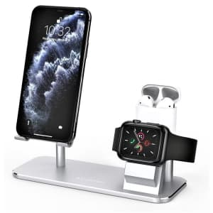 Atumtek 3-in-1 Stand for $16