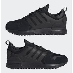 adidas Men's ZX 700 HD Shoes for $63 or 2 for $96