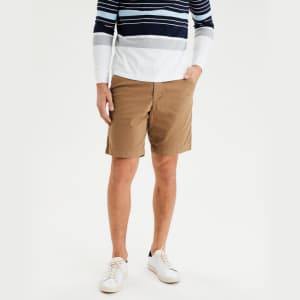 American Eagle Outfitters Summer Faves: Up to 70% off