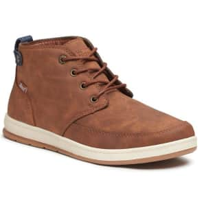 G.H. Bass & Co. Factory Outlet Men's Clearance Shoes: from $25