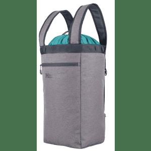 Marmot Urban Hauler Medium Tote / Backpack for $28
