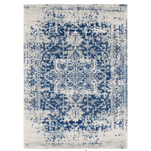 Area Rugs at Home Depot: Up to 54% off