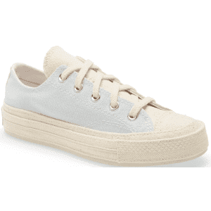 Converse Flash Sale at Nordstrom Rack: from $30