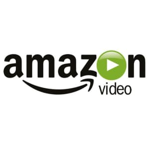 Prime Video Members Deals: up to 50% off