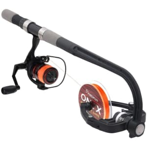 Piscifun Fishing Line Winder for $40