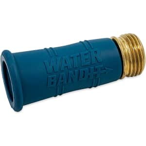 Camco Water Bandit for $7