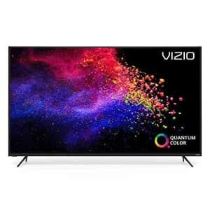 VIZIO M558-G1 M-Series Quantum 55 4K HDR Smart TV for $1,100