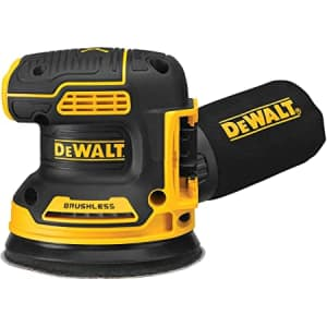 Dewalt Tools at Ace Hardware: Up to extra $80 off w/ Ace Rewards