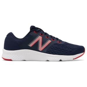 New Balance Men's DRFT Running Shoes for $32