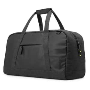 Incase EO Travel Collection Laptop Duffel Bag for $20