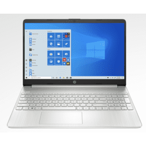 HP Labor Day Sale: Up to 52% off + extra 5% off