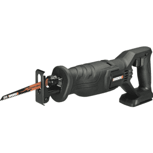 Worx Outlet at eBay: Up to 40% off