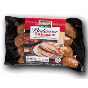 Perdue Farms Memorial Day Sale: Deals from $6.99