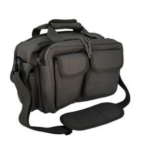 LongFri Patrol Range Bag for $30