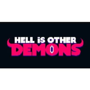 Hell Is Other Demons for PC or Mac (Epic Games): free