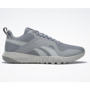 Reebok Flexagon Force 3 4E Shoes for $30