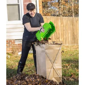 Midwest Gloves & Gear Lawn Claws for $16