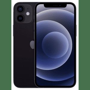 Apple iPhone 12 Mini 5G 64GB Smartphone for $549