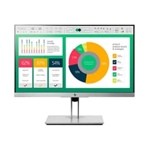 """HP Business E223 21.5"""" LED LCD Monitor - 16:9-5 ms for $299"""