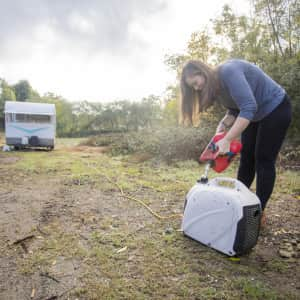 6 Reasons Why You Need a Portable Power Generator