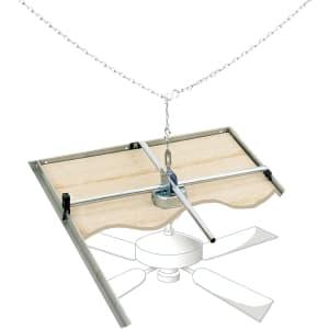 Westinghouse Lighting Saf-T-Grid for Suspended Ceilings for $25