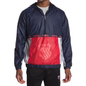 Men's Coats & Jackets at Nordstrom Rack: Up to 80% off