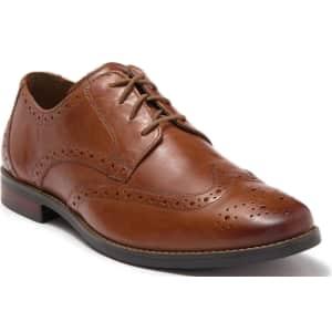 Florsheim Men's Shoes at Nordstrom Rack: Up to 64% off