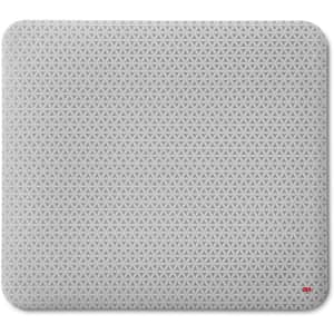 3M Precise Mouse Pad for $6