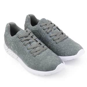 Xray Men's Fletcher Sneakers for $18