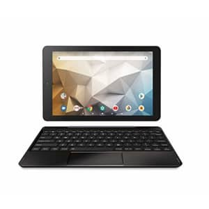 RCA Newest Best Performance Tablet Quad-Core 2GB RAM 32GB Storage IPS HD Touchscreen WiFi Bluetooth for $120