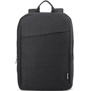 """Lenovo B210 15.6"""" Casual Laptop Backpack for $9"""