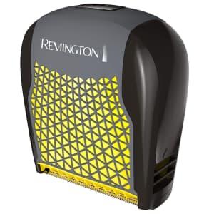 Remington Shortcut Pro Body Hair Trimmer for $50