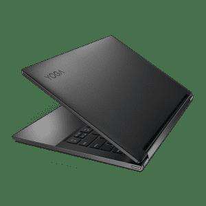 """Lenovo Yoga 9i 11th-Gen. Core i5 14"""" 2-in-1 Laptop for $855"""