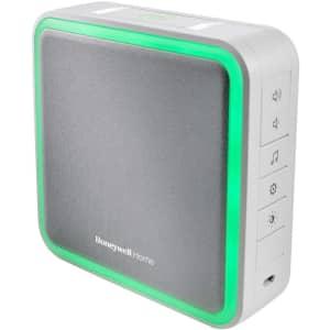 Honeywell Home Wireless Doorbell for $39