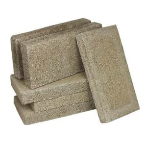 US Stove FireBrick 6-Pack for $32