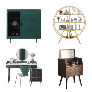 Homary Home Improvement and Decor Clearance: Up to 54% off