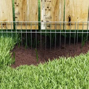 Dig Defence at Petco: 15% off or $30 off $100